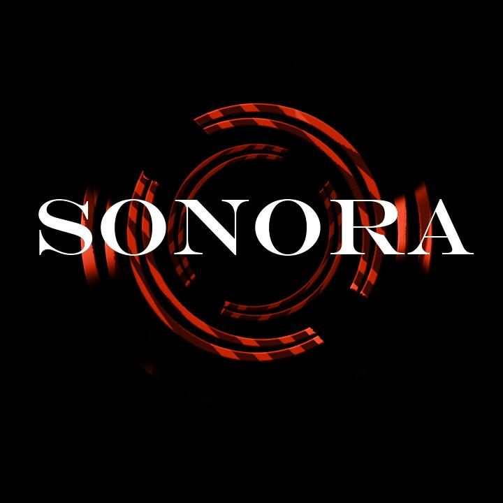 logo_sonora